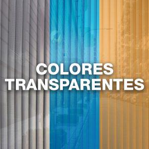 colores-tranparentes-01